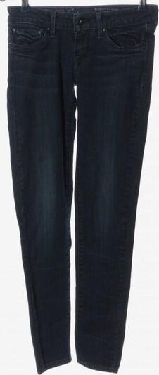 LEVI'S Skinny Jeans in 22-23 in blau, Produktansicht