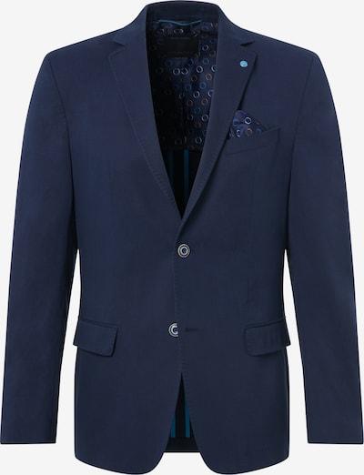 PIERRE CARDIN Colbert 'futureflex Melvin' in de kleur Donkerblauw, Productweergave
