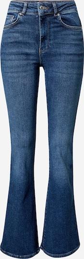 Gina Tricot Jeans 'Meja' i mørkeblå, Produktvisning