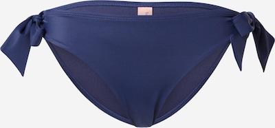 Hunkemöller Bikini donji dio u mornarsko plava, Pregled proizvoda