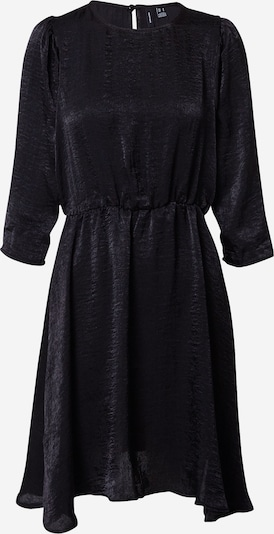 Suknelė iš VERO MODA , spalva - juoda, Prekių apžvalga