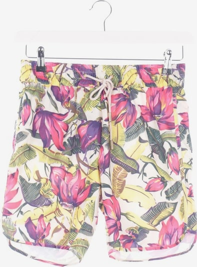 Zimmermann Shorts in XS in Mixed colors, Item view