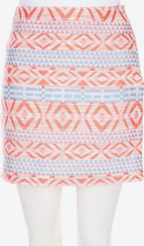 Forever 21 Skirt in M in Pink