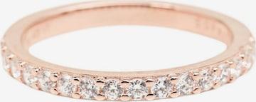 ESPRIT Ring in Geel