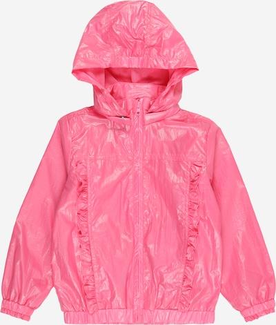 BLUE SEVEN Chaqueta de entretiempo en rosa, Vista del producto