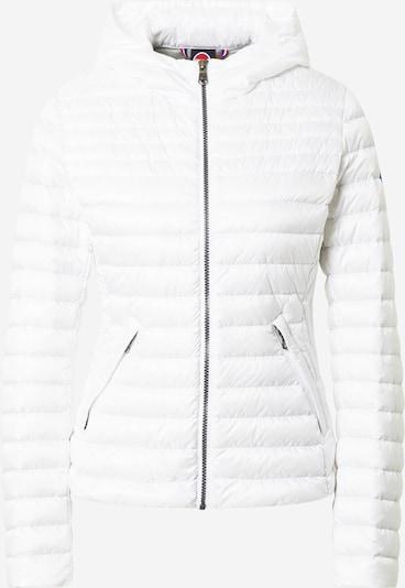 Colmar Between-season jacket in white, Item view