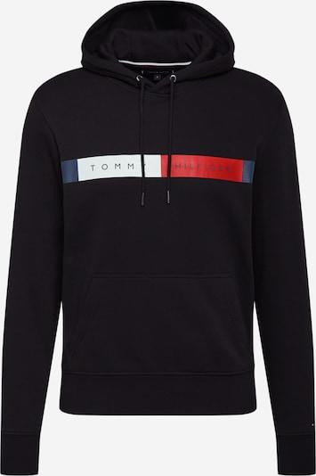 TOMMY HILFIGER Sweatshirt in mischfarben, Produktansicht