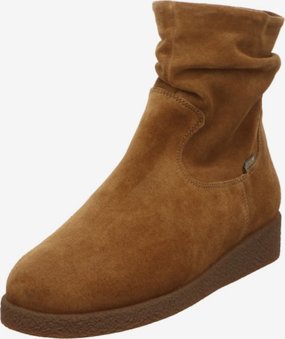 MEPHISTO Ankle Boots in Brown, Item view