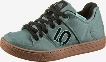 Five Ten Athletic Shoes 'Freerider Primeblue' in Grey
