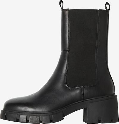VERO MODA Chelsea boots 'Rikko' in black, Item view