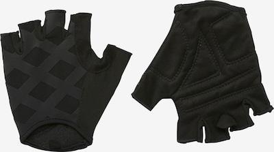 REEBOK Sporthandschoenen in de kleur Zwart, Productweergave