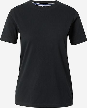 Superdry Shirt in Black
