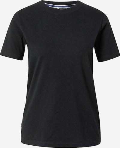 Superdry Shirt in schwarz, Produktansicht