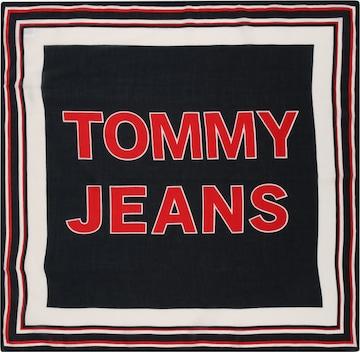 Tommy Jeans Tuch, värv sinine