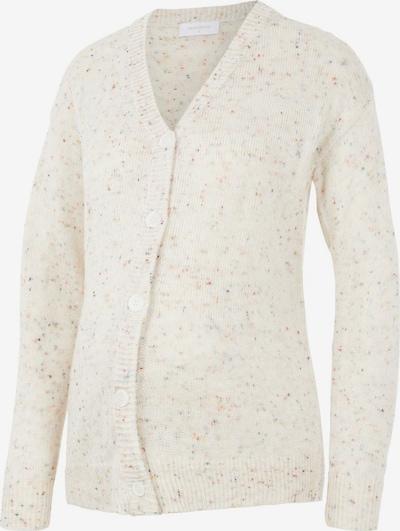 Giacchetta MAMALICIOUS di colore bianco, Visualizzazione prodotti