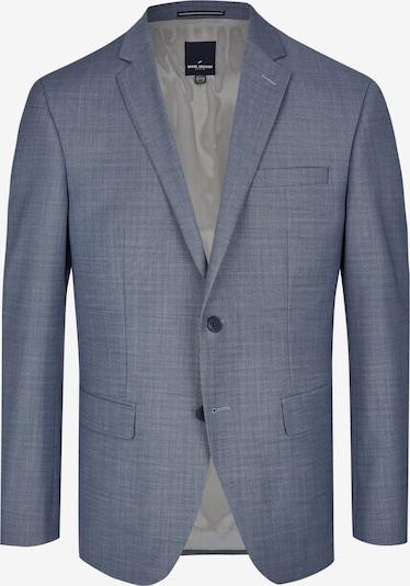DANIEL HECHTER Business-Sakko in blau, Produktansicht