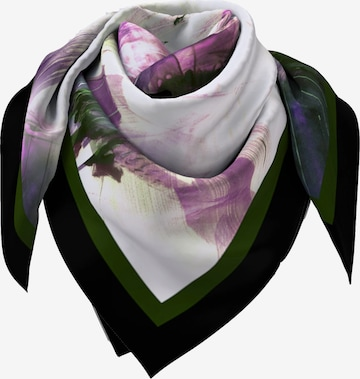 Keola Wrap in Mixed colors