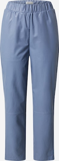 EDITED Trousers 'Harlow' in blue, Item view