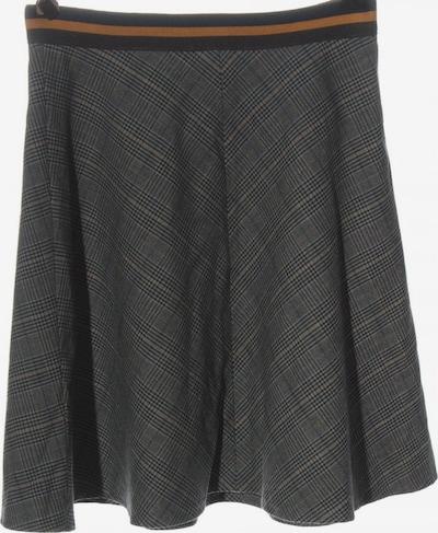 ESPRIT Glockenrock in XXS in braun / hellgrau / schwarz, Produktansicht