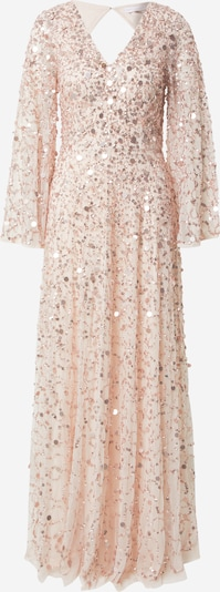 Maya Deluxe Evening dress in Pink, Item view