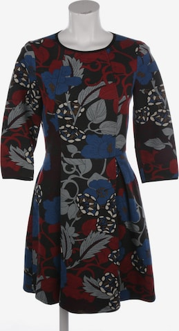 MAX&Co. Dress in M in Mixed colors