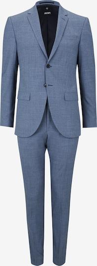 JOOP! Pak ' Daman-Gun ' in de kleur Blauw, Productweergave