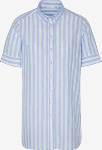 ETERNA Bluse in Weiß