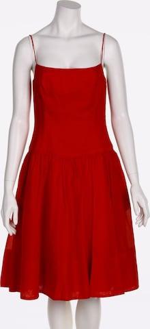 Ralph Lauren Dress in S in Red