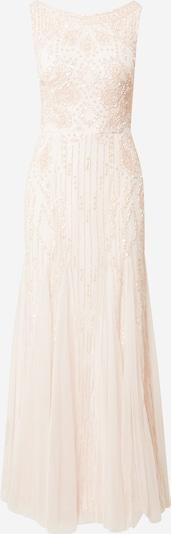rózsaszín Sistaglam Estélyi ruhák 'GRACEY', Termék nézet