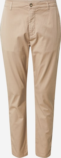 HOPE Chino trousers 'News Edit' in Champagne, Item view