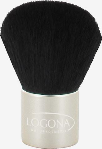 Logona Brush in