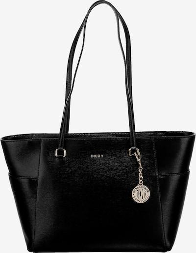 DKNY Shopper 'Bryant' in schwarz, Produktansicht