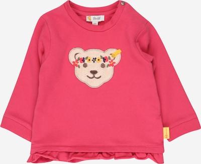 Steiff Collection Sweatshirt in pink, Produktansicht