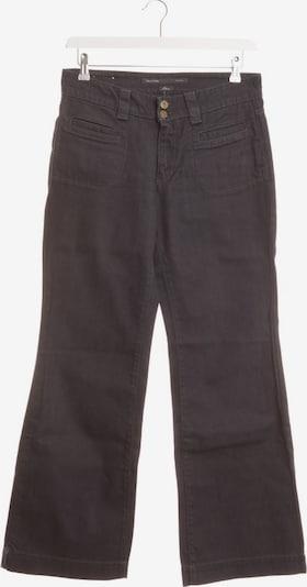 Marc O'Polo Jeans in 31/32 in dunkelblau, Produktansicht