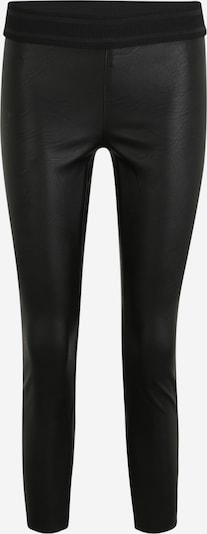 Vero Moda Petite Leggings 'Storm' in Black, Item view