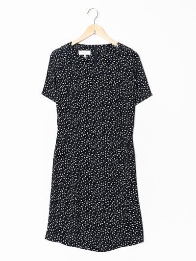 Marco Pecci Kleid in L-XL in dunkelblau, Produktansicht