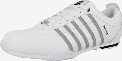 Sneaker low 'Arvee' K-SWISS pe gri / negru / alb, Vizualizare produs