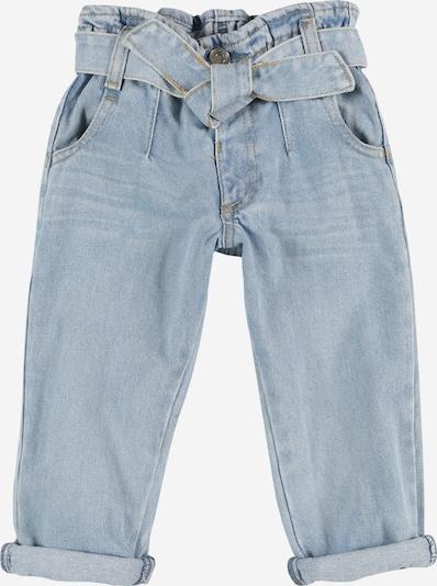 River Island Jeans 'DIAMOND' in de kleur Blauw denim, Productweergave