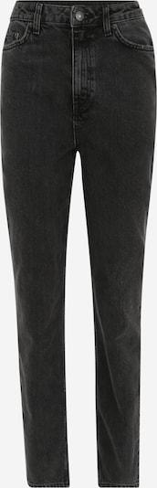 Vero Moda Tall Jean 'ZOE' en noir, Vue avec produit