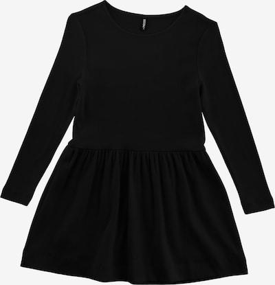 Little Pieces Kleid 'Taya' in schwarz, Produktansicht
