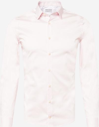 Tiger of Sweden Риза 'FILBRODIE' в пастелно розово, Преглед на продукта