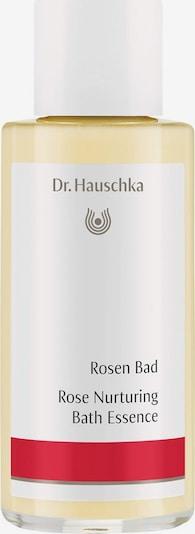 Dr. Hauschka Bath Oil in Transparent, Item view