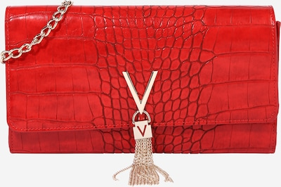 Valentino Bags Pochette 'AUDREY' en rouge vif, Vue avec produit
