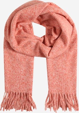 ESPRIT Scarf in Pink