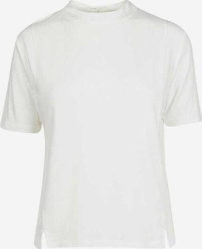 Someday T-Shirt in weiß, Produktansicht