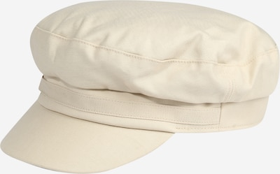 TOMMY HILFIGER Cap 'BAKER BOY' in Nude, Item view