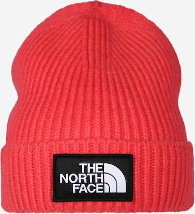 vörösáfonya THE NORTH FACE Sportsapkák 'YOUTH', Termék nézet