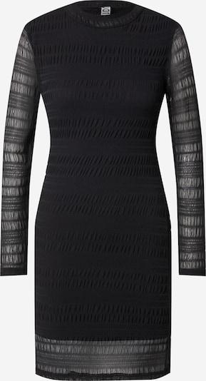 JDY Kleita 'Cassie', krāsa - melns, Preces skats