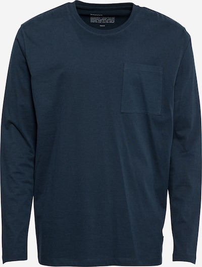 ESPRIT Shirt in Navy, Item view