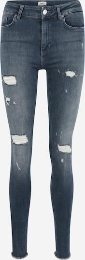 Jeans 'BLUSH' Only Tall pe albastru denim, Vizualizare produs